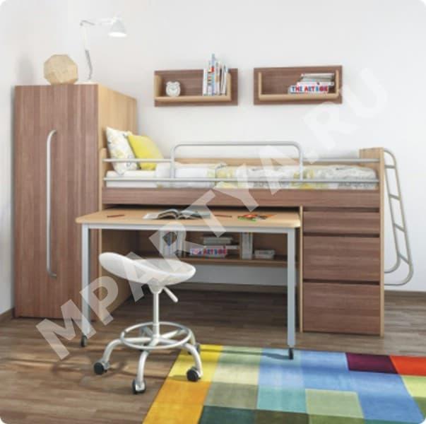 """Детская мебель """"Минимакс"""""""
