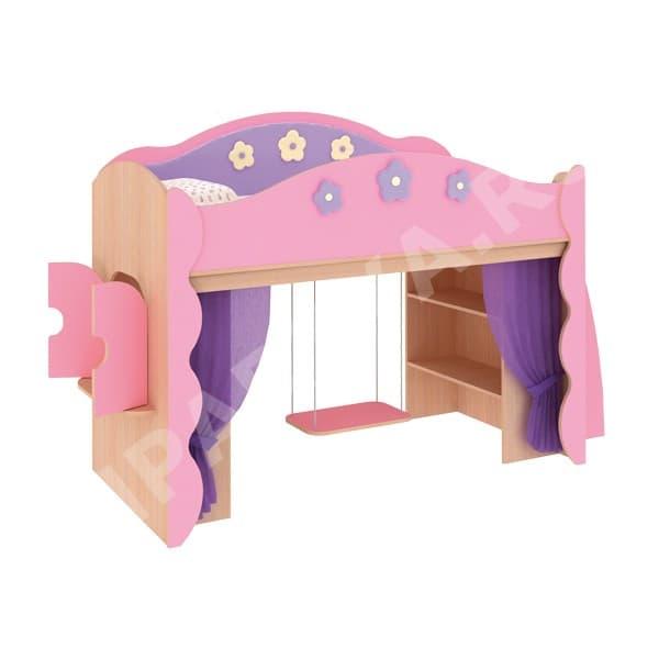 Детская мебель Петрозаводск