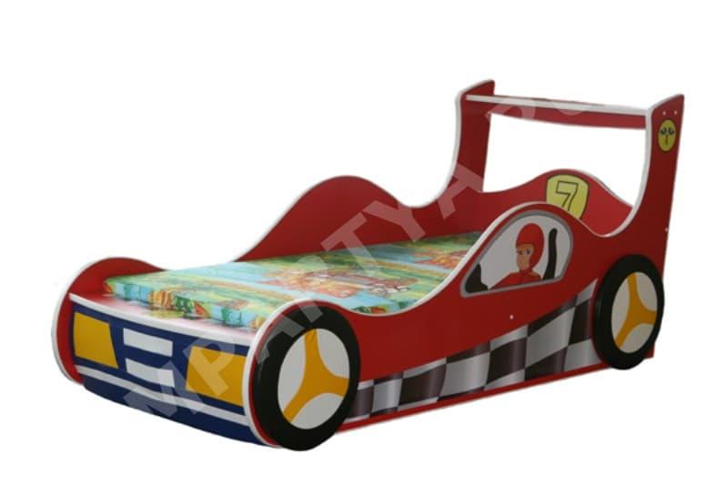 Детская мебель Тында