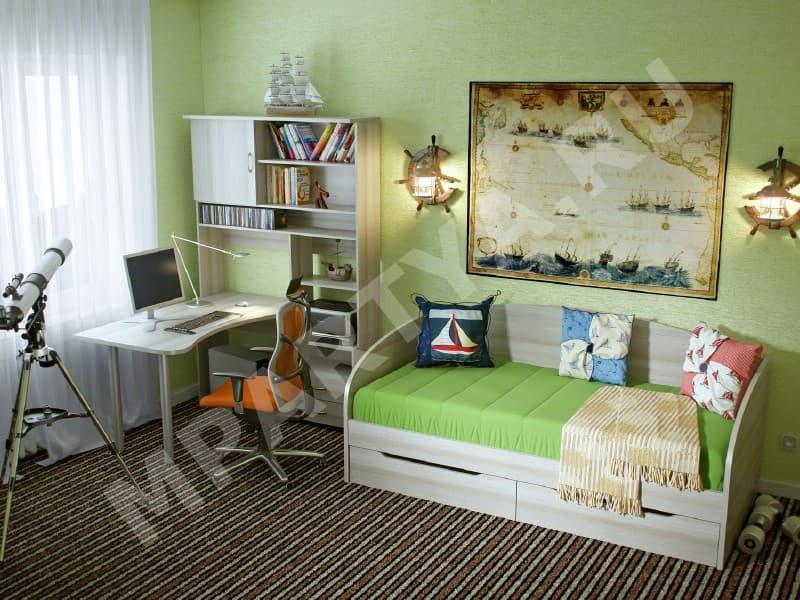Детская мебель Южно-Сахалинск