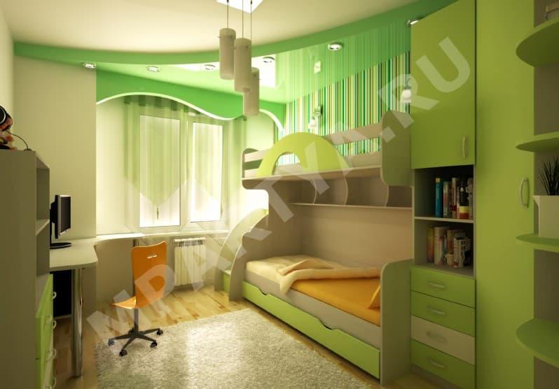Детская мебель Сургут